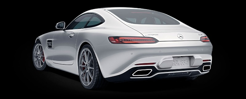 MBCAN-2018-AMG-GT-COUPE-CAROUSEL-TOP-3-4-02-DR.jpg